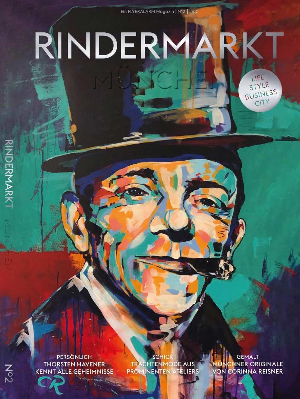 Magazin Rindermarkt 01